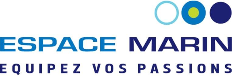 Espace Marin Eshop